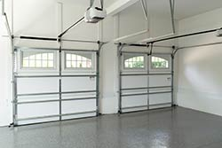 United Garage Doors Lynn, MA 781-374-7019